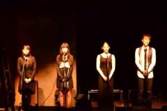 川久保秀一 公式ブログ/ Voice Collection2012 画像1