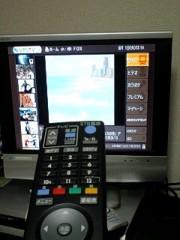 川久保秀一 公式ブログ/ひかりTV 画像1