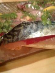 川久保秀一 公式ブログ/Catch & Eat 画像1