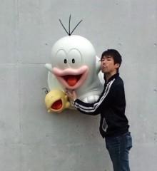 川久保秀一 公式ブログ/藤子F不二雄ミュージアムに行ってきました 画像3