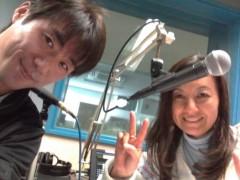 川久保秀一 公式ブログ/プロモーション活動 画像1