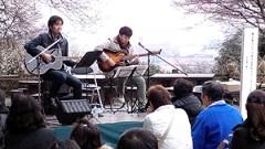 川久保秀一 公式ブログ/百草園 画像1