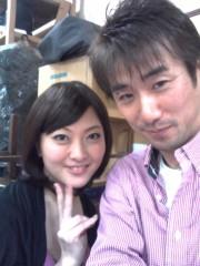 川久保秀一 公式ブログ/稽古場から 画像1
