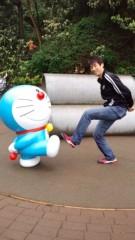 川久保秀一 公式ブログ/藤子F不二雄ミュージアムに行ってきました 画像1