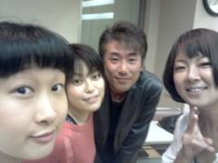 川久保秀一 公式ブログ/顔合わせ 画像3