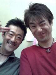 川久保秀一 公式ブログ/後半戦突入 画像2