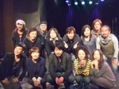 川久保秀一 公式ブログ/GORO MATSUI SONG BOOKS終了! 画像3