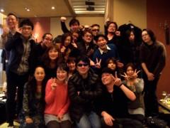 川久保秀一 公式ブログ/「風のよせがき」コンサートin大阪 画像1