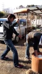川久保秀一 公式ブログ/今年もお世話になりました 画像2