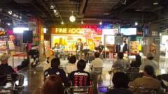 川久保秀一 公式ブログ/CD発売記念ライブ 画像3