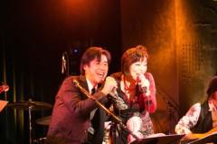 川久保秀一 公式ブログ/AOYAMA音楽倶楽部vol.7写真 画像1