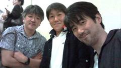 川久保秀一 公式ブログ/容疑者生活5日目 画像3