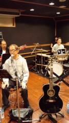 川久保秀一 公式ブログ/明日はGORO MATSUI SONG BOOKS♪ 画像3