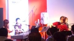 川久保秀一 公式ブログ/井上昌己さんのライブに行ってきました 画像2