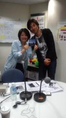 川久保秀一 公式ブログ/かわさきFM 画像1