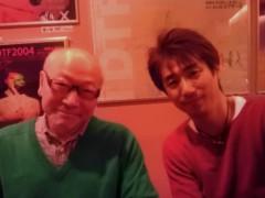 川久保秀一 公式ブログ/後半戦突入 画像1