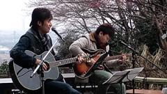 川久保秀一 公式ブログ/百草園 画像2