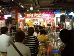 川久保秀一 公式ブログ/ラーメンスクエアライブ 画像1