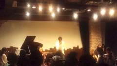 川久保秀一 公式ブログ/MINGLEのライブにお邪魔しました♪ 画像1