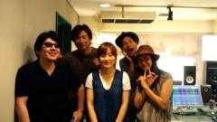 川久保秀一 公式ブログ/新譜出ます! 画像1