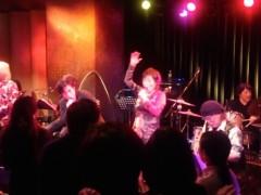 川久保秀一 公式ブログ/AOYAMA音楽倶楽部vol.7終了〜♪ 画像1
