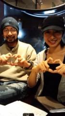 川久保秀一 公式ブログ/打ち合わせ 画像1