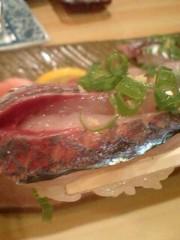川久保秀一 公式ブログ/Catch & Eat 画像2