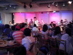 川久保秀一 公式ブログ/江ノ島ライブ'13 画像1