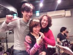 川久保秀一 公式ブログ/ 43歳になりました 画像1