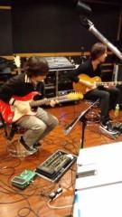 川久保秀一 公式ブログ/明日はGORO MATSUI SONG BOOKS♪ 画像2