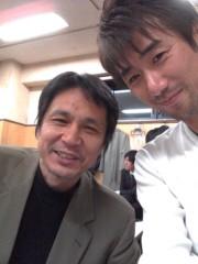川久保秀一 公式ブログ/稽古場便り10/30 画像1