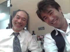 川久保秀一 公式ブログ/いよいよの週末 画像3