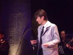 川久保秀一 公式ブログ/「AOYAMA音楽倶楽部vol.5〜あのCMの曲〜」終了♪ 画像2