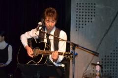 川久保秀一 公式ブログ/ Voice Collection2012 画像2