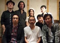 川久保秀一 公式ブログ/年末ライブ2010 画像3