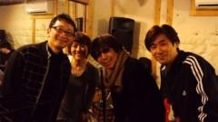 川久保秀一 公式ブログ/リハでした! 画像1