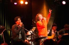 川久保秀一 公式ブログ/AOYAMA音楽倶楽部vol.7写真 画像2