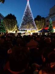 川久保秀一 公式ブログ/Merry Christmas! 画像1