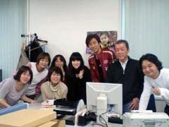 川久保秀一 公式ブログ/古巣 画像1