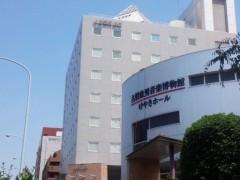 川久保秀一 公式ブログ/JASRACに行ってきました♪ 画像1