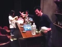 川久保秀一 公式ブログ/本番8日目 画像1