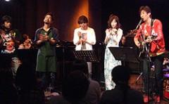 川久保秀一 公式ブログ/今夜放送です! 画像1