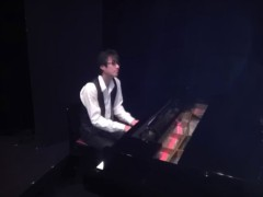 川久保秀一 公式ブログ/大千秋楽 画像2