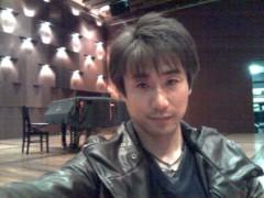 川久保秀一 公式ブログ/大千秋楽 画像3