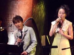 川久保秀一 公式ブログ/「AOYAMA音楽倶楽部vol.5〜あのCMの曲〜」終了♪ 画像3