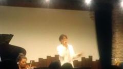 川久保秀一 公式ブログ/MINGLEのライブにお邪魔しました♪ 画像3