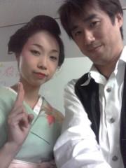 川久保秀一 公式ブログ/いよいよの週末 画像2