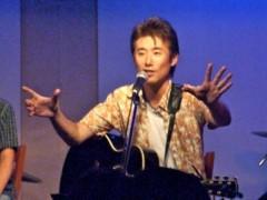 川久保秀一 公式ブログ/江ノ島ライブでした♪ 画像3