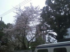 高槻純 公式ブログ/今日は六本木 画像2