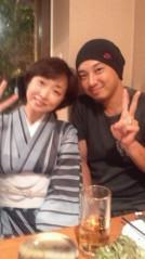 高槻純 公式ブログ/可愛らしい大大先輩ρ( ^o^)b_♪♪ 画像1
